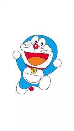 Doraemon Cartoon, Cartoon Art, Dora Wallpaper, Iphone Wallpaper, Cute Winnie The Pooh, Doraemon Wallpapers, Pokemon, Kawaii Doodles, Pencil Art Drawings