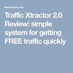 Download jason hornung 7 figure agency blueprint download im traffic xtractor 20 review simple system for getting free traffic quickly malvernweather Image collections