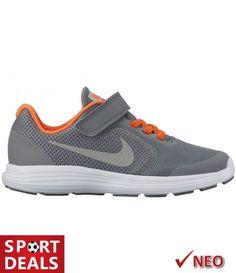 7924a9c77be Οι 10 καλύτερες εικόνες του πίνακα αθλητικά παπούτσια παιδικά ...