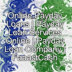 Cash advance with account now image 1