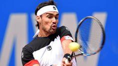(adsbygoogle = window.adsbygoogle || []).push({});  Watch Malek Jaziri vs Fabio Fognini Tennis Lve Stream    Live match information for : Fabio Fognin
