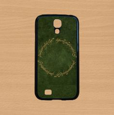 Samsung note 2 case,s3 mini case,s4 mini case,samsung s3 case,samsung s4 case,samsung note 2 case,galaxy note 3 case,the lord of rings. by Doublestarstar on Etsy, $14.99
