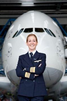 12 Critical Tips to Saving on Airport Parking Aviation Training, Pilot Training, International Civil Aviation Organization, Pilot Uniform, Airplane Flying, Airline Pilot, Pilot Gifts, Female Pilot, Girls Uniforms