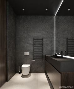 Most Inspirational Stunning Small bathroom Decor Ideas For Your Home Washroom Design, Toilet Design, Bathroom Design Luxury, Bathroom Layout, Small Bathroom, Bathroom Plans, Master Bathroom, Ideas Baños, Decor Ideas