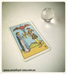 Part 4 of our Spiritual Guidance Reading blog series... Connecting to your energy during a distance reading  #ARNAPSblog #SpiritualGuidance #reading #tarot #PsychicReading #IntuitiveReading #guidanc #healing  <3 Vanda xx