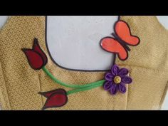 Patch Work Blouse Designs, Simple Blouse Designs, Saree Blouse Neck Designs, Stylish Blouse Design, Kurti Neck Designs, Blouse Models, Clothing Patches, Pattern Sewing, Hand Designs