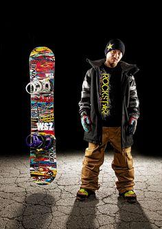 Korea snowboarder Song Jungil photographer manchul kim
