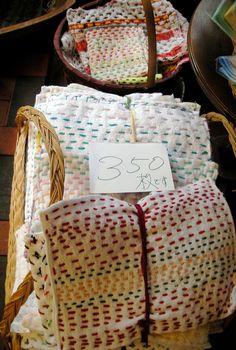 にいがた銀花  http://nginka.exblog.jp/16155934/