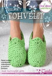 Tohvelit Lime, Slippers, Shoes, Design, Fashion, Moda, Lima, Sneakers, Zapatos
