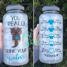 f487a9102f 29 Best Water bottle motivation images | Water bottles, Water bottle ...