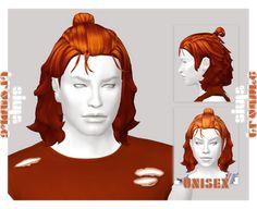Sims 4 Hair Male, Sims 4 Black Hair, Sims Four, Sims 4 Mm Cc, Divas, Sims4 Clothes, Play Sims, Sims 4 Characters, Maxis