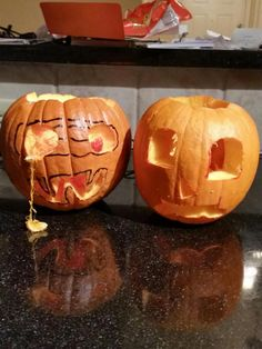 """Have A Funky Halloween - Funk Gumbo Radio: http://www.live365.com/stations/sirhobson and """"Like"""" us at: https://www.facebook.com/FUNKGUMBORADIO"""