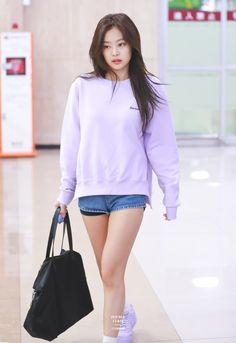 Jennie (Blackpink)