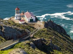 http://www.travelchannel.com/interests/national-parks/photos/national-park-sites-near-san-francisco