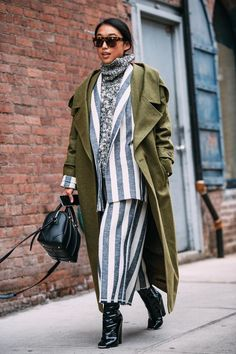 MARGARET ZHANG (Citizen Couture)