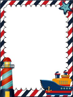 Nautical Photo Booth, Nautical Theme, Scrapbook Quotes, Scrapbook Paper, Transportation Preschool Activities, Baby First Birthday Cake, Presentation Backgrounds, Planets Wallpaper, Kids Background