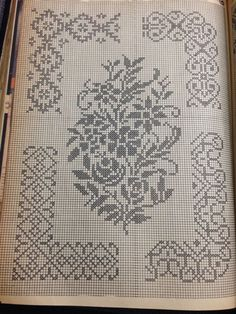1 million+ Stunning Free Images to Use Anywhere Cross Stitch Love, Cross Stitch Borders, Cross Stitch Charts, Cross Stitch Designs, Cross Stitching, Cross Stitch Embroidery, Cross Stitch Patterns, Filet Crochet Charts, Crochet Cross