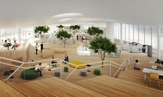 The borrowers: why Finland's cities are havens for library lovers | Cities | The Guardian