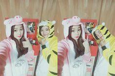 gugudan ioi kang mina kim sejeong Jung Chaeyeon, Choi Yoojung, Kim Sejeong, Jeon Somi, Ioi, Kpop Groups, Girl Group, My Girl, Ronald Mcdonald