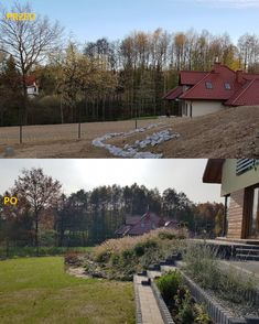 Golf Courses, Studio, Spring, Studios