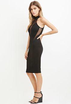 Dresses - Bodycon | WOMEN | Forever 21