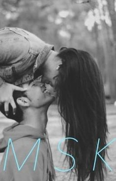 Wedding Photography Couple Photo Poses Picture Ideas 61 New Ideas Poses Photo, Picture Poses, Picture Ideas, Photo Ideas, Photo Shoot, Photo Couple, Couple Shoot, Couple Photoshoot Ideas, Cute Couple Pictures