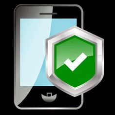 http://topappscollection.blogspot.in/2015/01/anti-spy-mobile-pro-apk-android.html