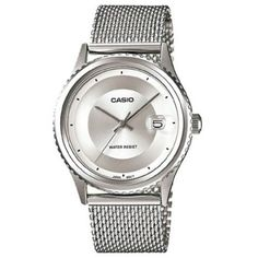 09001205a4a Casio G-Series Sports   Casual Watches for Boys   Girls