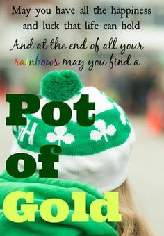 Pin if you're Irish! 9 Irish Toasts to Raise a Glass to This St. Patrick's Day http://thestir.cafemom.com/in_the_news/169685/9_irish_toasts_to_raise/114190/9_irish_sayings_for_st?slideid=114190?utm_medium=sm&utm_source=pinterest&utm_content=thestir&newsletter