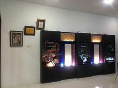 the best custom interior & film kaca di gresik harga pasti no tipu2, no manipulasi & sesuai omongan. cp :  082139203747 083831552207 087703265652 line : kingautointerior_gsk fb : kingautointerior gresik ig : @kingautointerior_gresik bbm : D4AC7971  alamat: JL. Raya Dr. Wahidin Sudirohusodo, No 620-620a depan masjid agung gresik