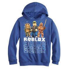 fashion 1938 Unisex Boys Girls The Simpsons Long Sleeve Pullover Hoodies-Graphic Hooded Sweatshirts for Kids 2T-14Y,7 Colors