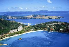 Places Ive Been, Places To Go, Australia Travel Guide, Hamilton Island, Great Barrier Reef, Cairns, Wonderful Places, New Zealand, Castle