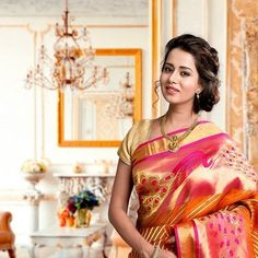 RAIZA WILSON FC Raiza Wilson, Actress Pics, Reality Tv Shows, South Indian Actress, Beautiful Saree, Bollywood Actress, Indian Actresses, Boss, April 10