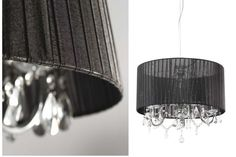 THE BEST LIGHTING STORES IN FRANCE - See more inspiring articles at: www.delightfull.eu/en/inspirations/