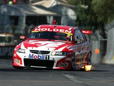 Australian V8 Supercars, Australian Cars, Chevrolet Lumina, Car Chevrolet, Super Car Racing, Super Cars, Car Competitions, Aussie Muscle Cars, Holden Commodore