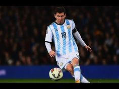 Argentina manager Gerardo Martino says Lionel Messi's play for the Albiceleste during the Copa America Centenario has been on par with the level . Lionel Messi, Argentina Vs Bolivia, Messi 2015, Copa America Centenario, Dani Alves, International Soccer, Tv Schedule, Nothing To Fear, Bangla News