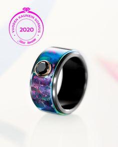 Diamond Rings, Rings For Men, Wedding Rings, Engagement Rings, Jewelry, Design, Polar Fleece, Enagement Rings, Men Rings