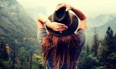 4 choses dont vous devez absolument vous souvenir en cas de rupture !