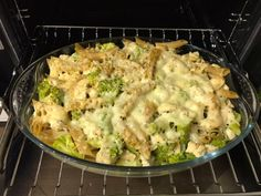 Paleo, Potato Salad, Cauliflower, Food And Drink, Potatoes, Vegetables, Ethnic Recipes, Cauliflowers, Potato