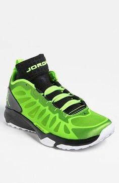 117 Best Shoes   Clothes   Accessories images  00d838545f5