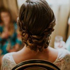 Álomesküvő a Vajdahunyadvár falai között | Secret Stories