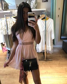 1673 Best Outfits Images In 2019 Outfits Fashion Strapless Dress Formal