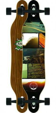 7da4a0884dc1 9 Fascinating Skate boards images