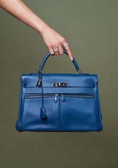 b7fed9ff9edba auktionshaus-eppli -hermes kelly bag lakis-35 Handtaschen