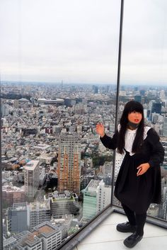 Tour Eiffel, Hachiko, Longchamp, Tours, Sky, Travel, Meiji Shrine, Green Lights, Joggers