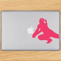 volleyball libero silhouette - Google Search