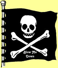 English to Pirate Translator - Talk Like a Pirate Day Pirate Songs, Pirate Games, Pirate Theme, Pirate Party, Pirate Talk, Teach Like A Pirate, Pirate Kids, Pirate Activities, Fun Activities