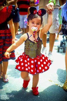 RIOetc | Bloco das crianças