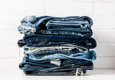 166 Best Reuse - Recycle Clothing images in 2019   Recycling