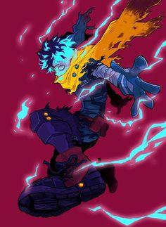 My Hero Academia Episodes, Hero Academia Characters, My Hero Academia Manga, Anime Characters, Hero Manga, Bakugou Manga, Cool Anime Wallpapers, Animes Wallpapers, Mago Anime